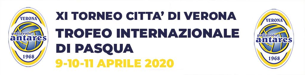 Torneo Città di Verona